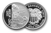 Silver Mint